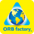 ORB FACTORY (8)